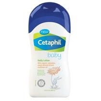 Cetaphil Baby - Original - Pronta Entrega