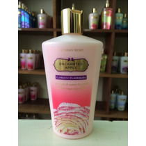 Body Lotion Classics Enchanted Apple 250ml Victoria´s Secret