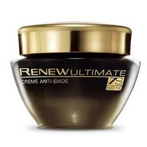 Renew Ultimate 7s 45+ Noite - Frete Grátis !!!