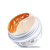 Avon Renew Clinical Eye Lift Gel/creme Corretor Para Olhos