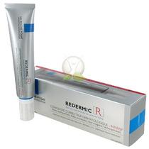 Redermic R La Roche Posay 30ml