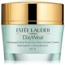 Estee Lauder Daywear Hidratante Facial 50ml
