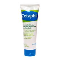 Loção Hidratante Cetaphil Advanced Moisturizer 226ml