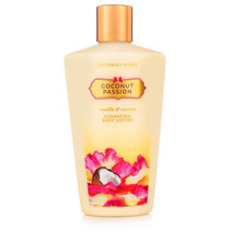Hidratante Body Lotion Victoria S Secret Coconut Passion