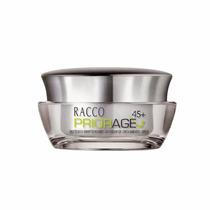 Creme Facial Antissinais Priorage 45 - Racco - 48g