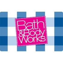 Bath And Body Works Difusor + Refil Wallflowers