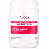 Adcos - Reduxcel Slim - 1kg