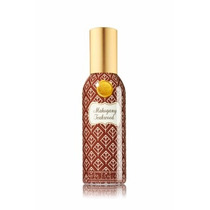 Bath And Body Works Room Spray - Mahogany Teakwood