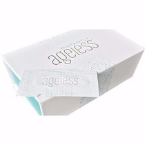 Saches Instantly Ageles 4 Unidadess011