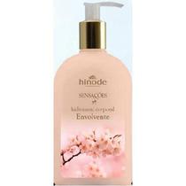 Hidratante Desodorante Corporal Envolvente 300 Ml Hinode