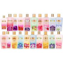 Victoria´s Secret Body Lotion Ou Splash 250ml Pronta Entrega