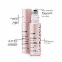 Sérum Clareador De Manchas Even Complexion Timewise Mary Kay
