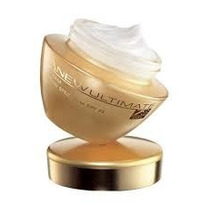 Renew 45 + Ultimate 7s Creme Dia Fps 25 50g Avon