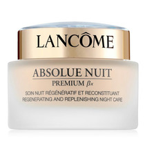 Lancome Absolue Nuit Premium Bx 75 Ml Tester