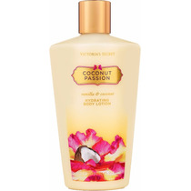 Creme Hidratante Victoria Secret 100%original Love Spell