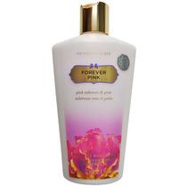 Victoria`s Secret Creme Hidratante Forever Pink 250ml