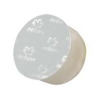 Refil Detox Celular 60+ Noite Natura Chronos + Frete Grátis