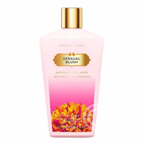 Victoria´s Secret Sensual Blush Body Lotion 250 Ml