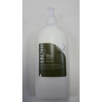 Refil Polpa Hidratante Corporal Andiroba 400ml