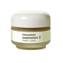 Cosmelan 2 - Mesoestetic