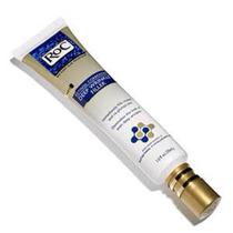 Roc Retinol Deep Wrinkle Filler - Preenchimento Antirrugas