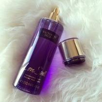 Perfume Love Spell Victoria