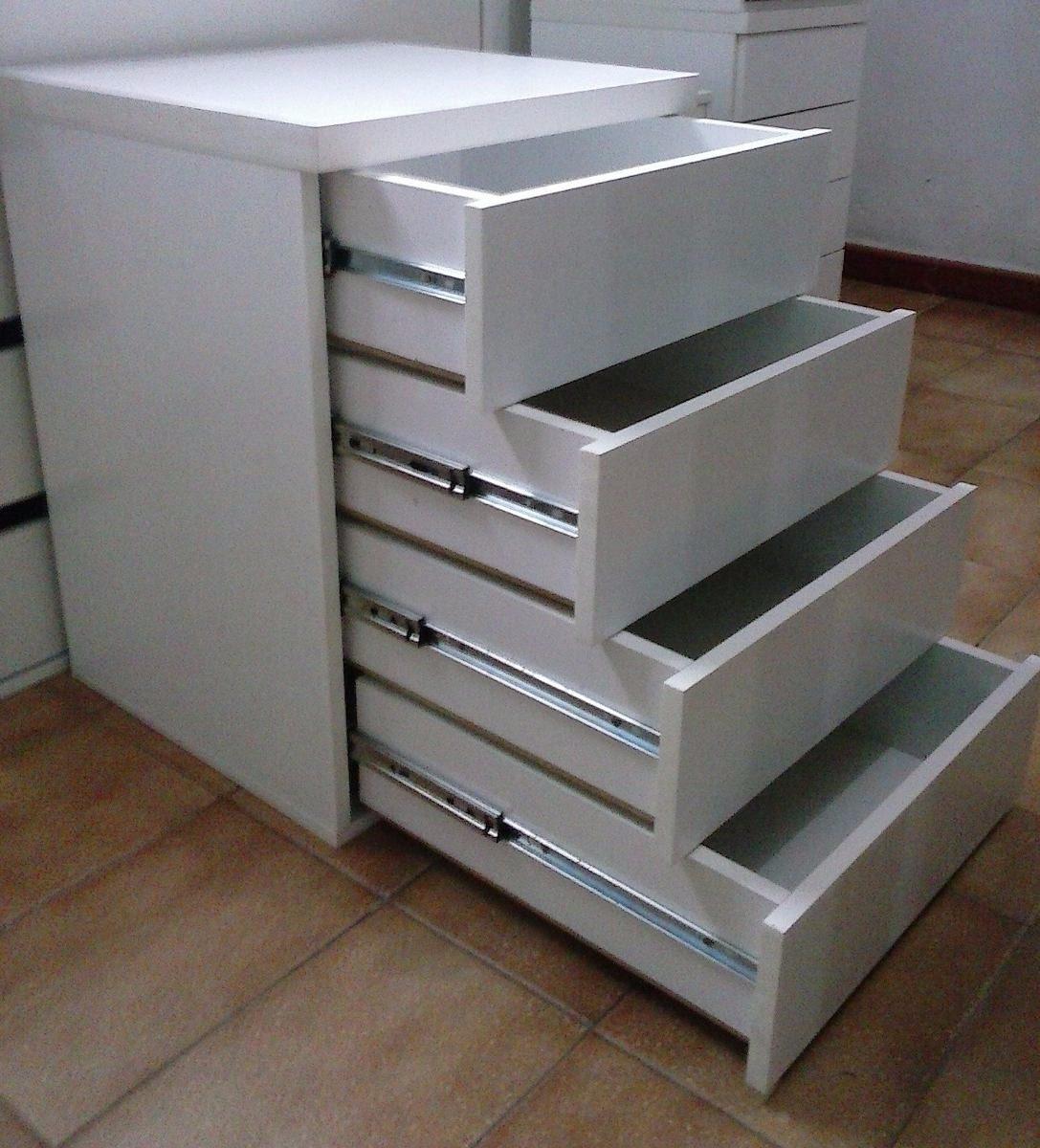 Gavetas Marcenaria Móveis Para Quartos! R$ 189 90 no MercadoLivre #604A38 1087x1200
