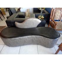 Sofa Feijao