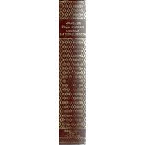 Livro - Joaquim Paço Darcos, Cronica Da Vida Lisboa.
