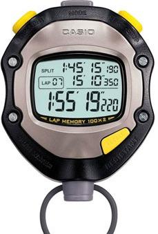 756df0202ef Casio g shock promoção provas de concurso publico para engenheiro de ...