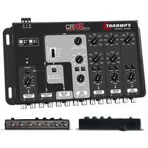 Crx5 - Crossover Taramp