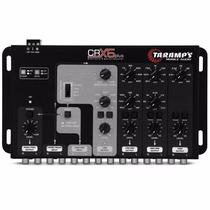 Crossover Taramps Crx 5 Plus 5 Vias Crx5 + Frete Grátis