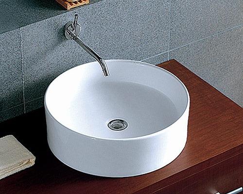 Cuba De Apoio Ou Sobrepor De Cerâmica Meva Modelo Rca 3069  R$ 157,00 no Mer -> Cuba Para Banheiro Criciuma