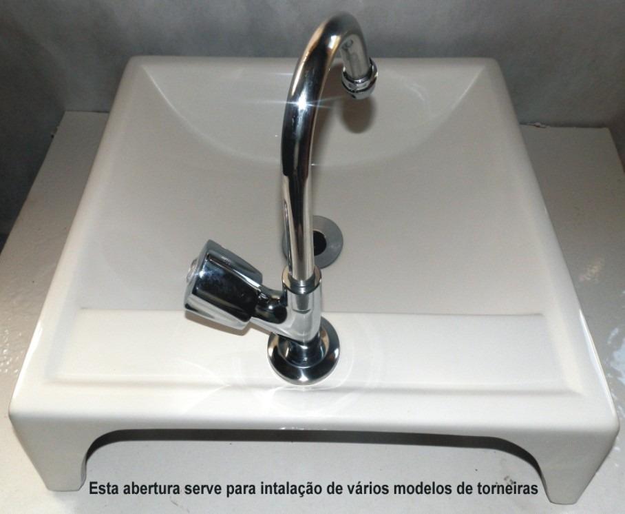 Cuba Para Banheiro De Sobrepor Incepa Oval Preta 10148 Pictures to pin on Pin -> Cuba De Sobrepor Para Banheiro Eternit Seattle