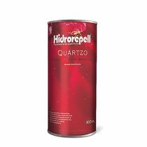 Hidrorepell Quartzo ( Silestone - Trendsotne )
