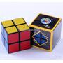 Cubo Mágico 2x2 2x2x2 Yong Ju Yj