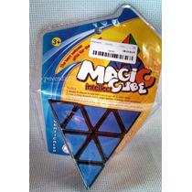 Cubo Mágico Pyraminx !