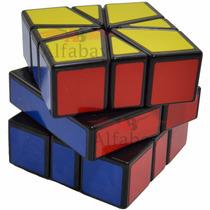 Cubo Mágico Profissional Square -1 One Shengshou Imperdível!