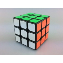 Cubo Mágico Moyu Guanlong Profissional Speed Cubing 3x3x3