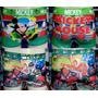 Cueca De Criança Boxer Sublimadas Micro Fibra Lote Com 50