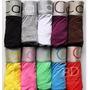 Kit 10 Cuecas Calvin Klein - Original Pronta Entrega