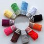Cuecas Calvin Klein - Cores Diversas - Vendida Em Embalagem