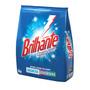 Detergente Em Pó 3 Kg Multi Tecidos Brilhante