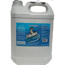 Shampoo Pet Cavalos Branqueador Ph Neutro Galão 5 Litros