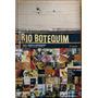 O Rio Botequim 50 Bares E Botequins Com A Alma Carioca Ed 6