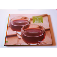 Coleção Folha - O Mundo Do Vinho Completa - 16 Volumes
