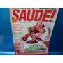 Revista 265 Saúde É Vital Carne Absolvida Edição 22 Anos