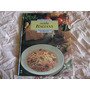Livro Cozinha Italiana - Editora Globo