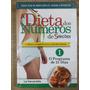 A Dieta Dos Números De Seleções O Programa De 21 Dias