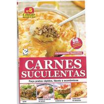 Livros:325 Receitas De Tortas, Bolos, Pães, Carnes E Massas